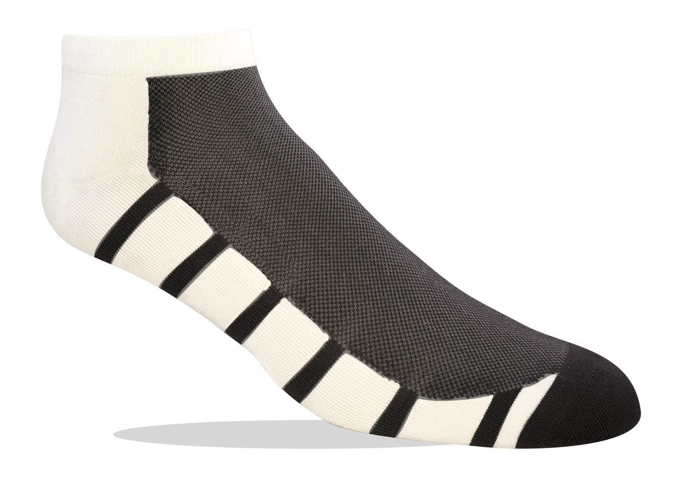 52a7812985e4 Mens Supralite | Cyclist Socks | Runner Socks | JoxSox