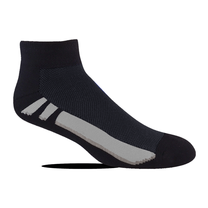 f96ab1cdb497 Mens Cushioned Socks