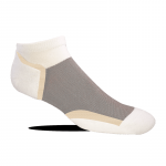 bce244ad05fe Jox Sox Men's Ultra Low Cut Socks | JoxSox