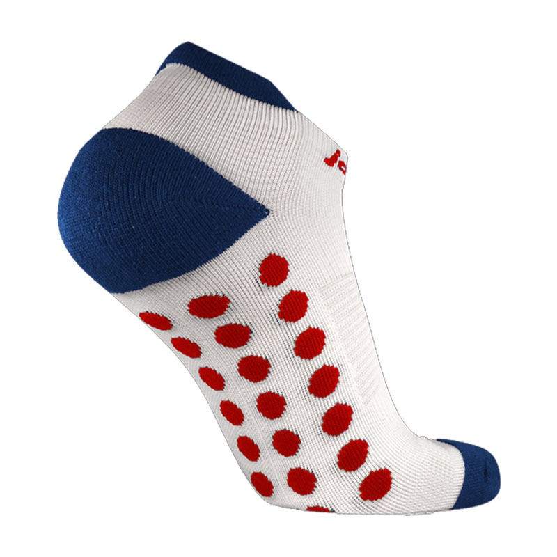 Color: royal Size: 7-9 Youth Size 7-9 Athletic Socks